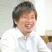 保科智貴さん顔写真